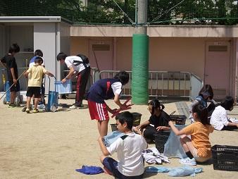委員会3.JPG