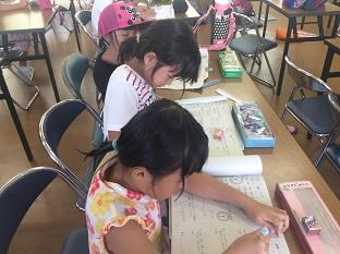 学習教室1.JPG