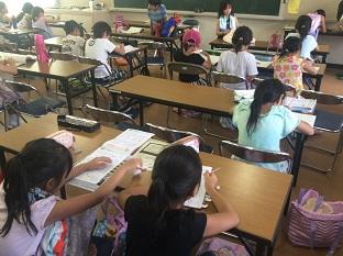 学習教室2.JPG