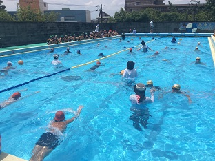 水泳指導2.JPG