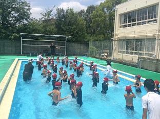水泳指導3.JPG