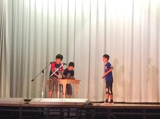 竹4.JPG
