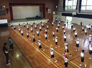 練習3.JPG