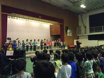 音楽集会.JPG