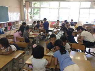 25日授業 (4).JPG