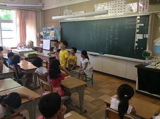 25日授業 (3).JPG