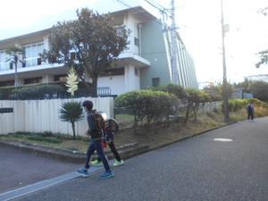 DSCN7369.JPG