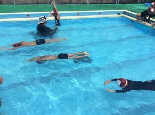 水泳指導.JPG