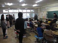 IMG_4460.JPG