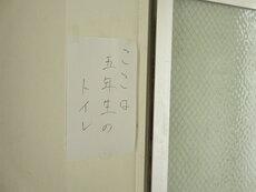 IMG_9995.JPG
