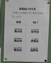 DSCN7381.jpg