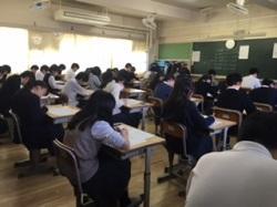 3年実力10月.JPG