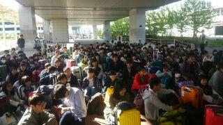 伊丹空港にて.jpg