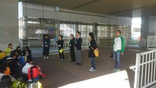 伊丹空港にて2.jpg