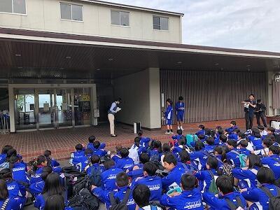 H近江八幡宿舎①peg.jpg