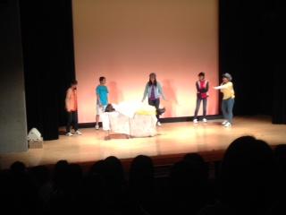 演劇2.png