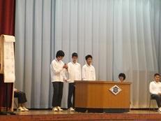 生徒会3.jpg