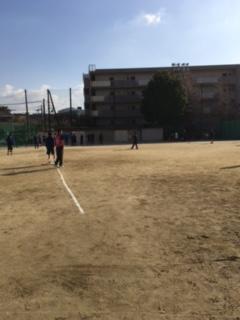 2年球技大会2.JPG