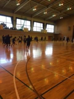 2年球技大会3.JPG