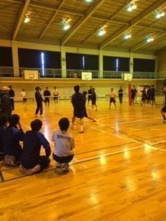 3年球技大会2.JPG