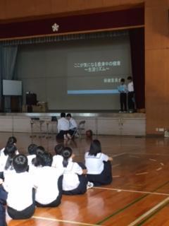 集会2.JPG