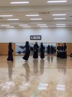 関大8.JPG