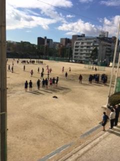 3年球技大会1.JPG