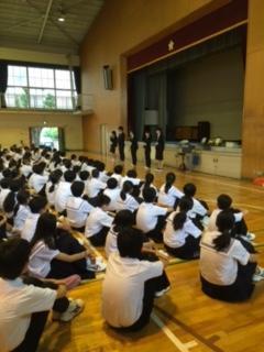 300608学年集会.JPG