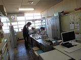 IMG_1328.jpg