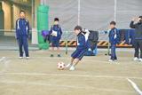 RYO_8105.JPG