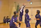 RYO_8132.JPG