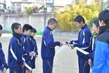 RYO_8438.JPG