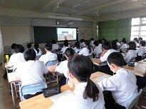 生徒会立会演説1.jpg