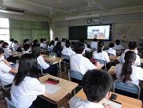 生徒会立会演説2.jpg
