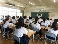 入学式4.jpg