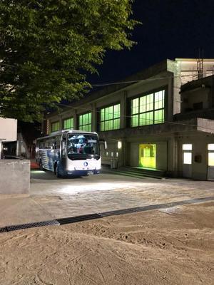 学校到着バス①.jpg
