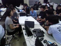 CIMG9008.JPG