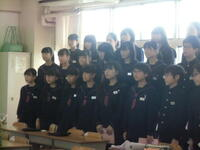 CIMG9419.JPG