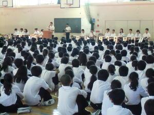 生徒総会 (2).JPG