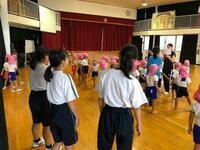 天王学園幼稚園2.jpg