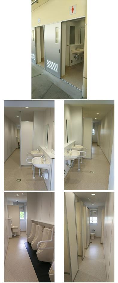トイレ改修.jpg