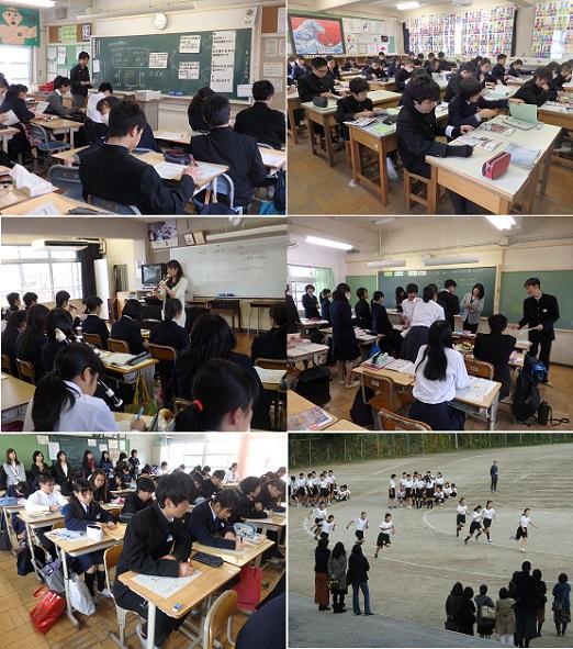 11.16②_授業参観.jpg
