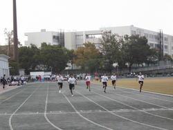 CIMG2006.JPG