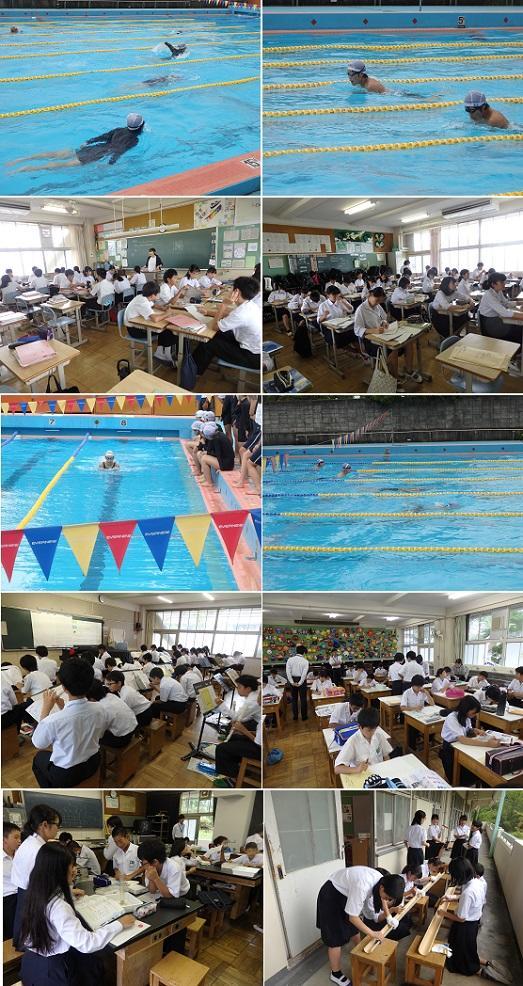 7.12_古中百景.jpg