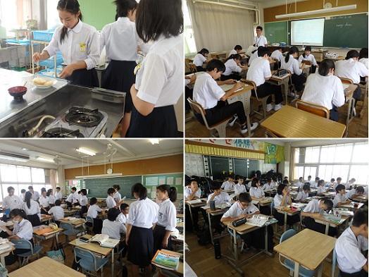 7.11①_古中授業百景.jpg