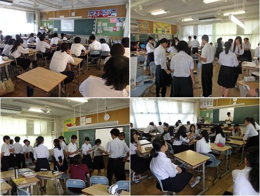 7.11②_学習発表会に向けて④(3年生).jpg