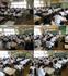 7.9②_学習発表会に向けて③(2,3年生).jpg