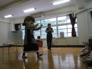れいちゃん踊り.jpg