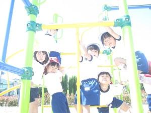 五反島女の子.jpg