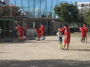 中学2016.jpg